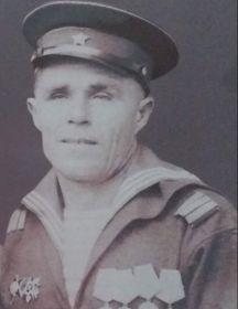 Таранец Александр Иванович