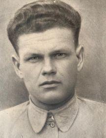 Пятак Иван Григорьевич