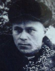 Каракчиев Трофим Павлович