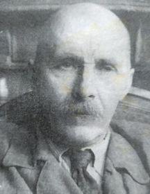 Королев Борис Николаевич