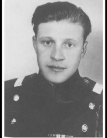 Филиппов Александр Васильевич