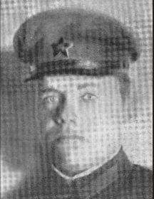 Рукосуев Василий Николаевич