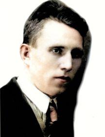 Юсипов Махмуд