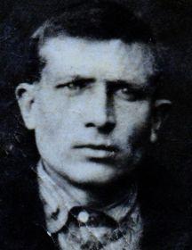 Рекутин Виктор Акимович