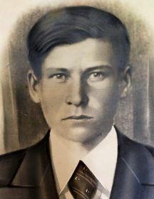 Камардин Иван Максимович