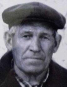 Хаустов Андрей Антонович