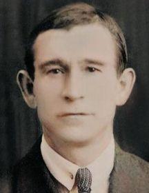 Комаров Дмитрий Логинович