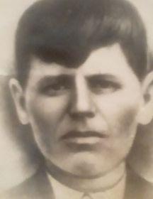 Гордиенко Иван Мартьянович
