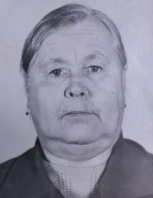 Яковлева Александра Александровна
