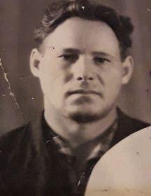 Паськов Иван Иванович