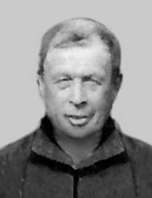 Беляничев Егор Иванович