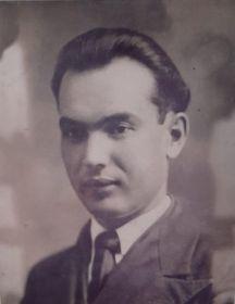 Потапов Григорий Иванович
