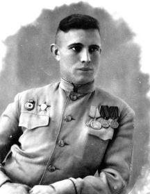 Заславский Леонид Семёнович