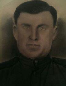 Жиленко Михаил Иванович