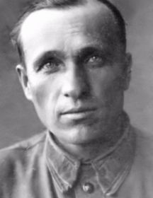 Прохоров Семен Савельевич