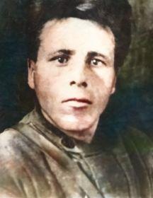 Моргунов Григорий Васильевич