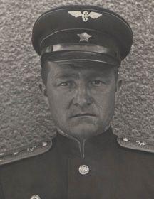 Шляков Александр Иванович