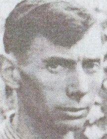 Лифатов Михаил Иванович