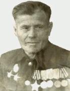 Крещеновский Владимир Васильевич