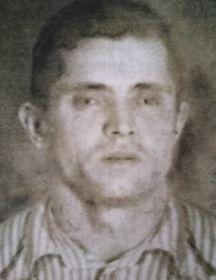 Сулохин Николай Дмитриевич
