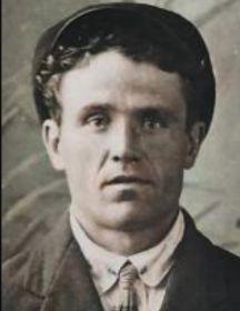 Зимовец Афанасий Семенович