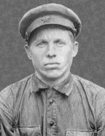 Смирнов Александр Фёдорович