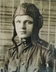 Кривоконев Петр Емельянович