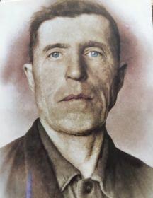 Глушков Павел Вахрамеевич