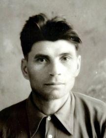 Ковалёв Василий Кузьмич