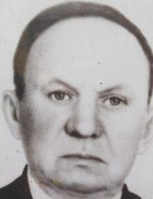 Беляев Алексей Никитович