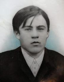 Легоньков Алексей Митрофанович