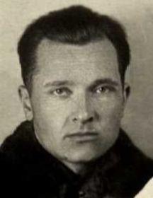 Гласко Алексей Борисович
