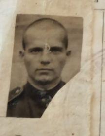 Трушников Илья Иванович