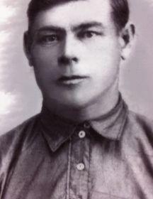 Балобанов Иван Андреевич