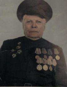 Сошников Владимир Константинович