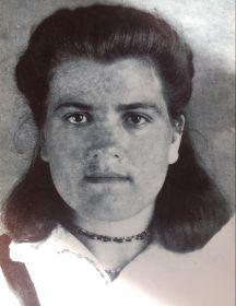 Максименко Елена Семёновна
