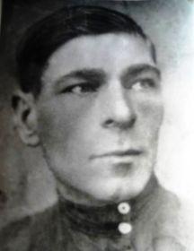 Соловьев Константин Николаевич