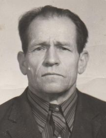 Кораблев Александр Васильевич