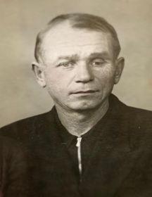 Гаврилов Михаил Гаврилович