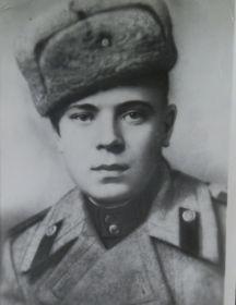 Стринадко Георгий Михайлович