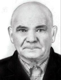 Тараканов Иван Селифонович