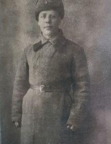 Бакалов Петр Иванович