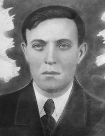 Андрианов Иван Григорьевич