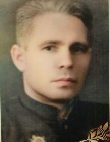 Селюкин Николай Михайлович