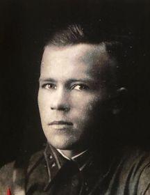 Гордеев Алексей Васильевич