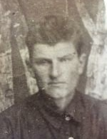Андреев Иван Николаевич