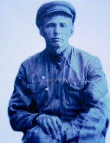 Киреев Владимир Григорьевич