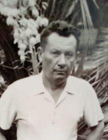 Богославцев Василий Гаврилович