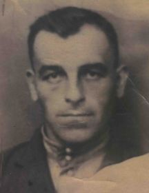 Шалаев Василий Иванович