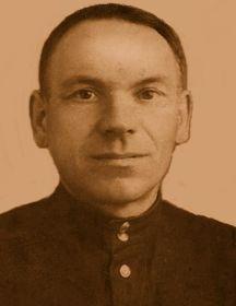 Старов Иван Степанович